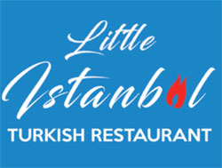 Little Instanbul